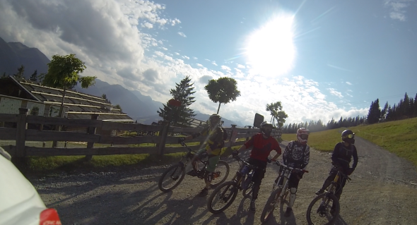 epic rides crew 2015_saalbach.png