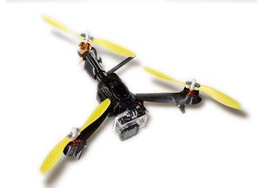 pocketdrone2-chainreactionhub.com