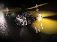 pocketdrone3-chainreactionhub.com